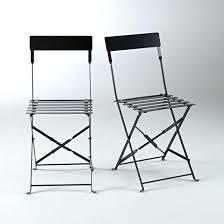 chaise pliante cuisine chaise pliante cuisine lot de 6 chaises pliantes grise autres gris