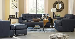 Ashley Furniture Living Room Sets 999 Ashley Furniture Inmon Living Room Collection