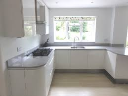 used designer kitchens used designer kitchens conexaowebmix