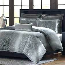 Black And Teal Comforter Black And White Duvet Covers Silver Bedding Black Comforter Sets