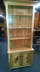 Home Decorators Cabinets Buy A Hand Made Hidden Gun Cabinet Bookcase Made To Order From