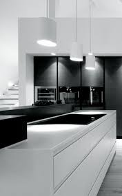 beautiful kitchen design ideas kitchen modern ideas with white cabinets for those who want
