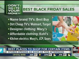50 tv target black friday 2016 tampa bay area black friday and thanksgiving weekend mall and
