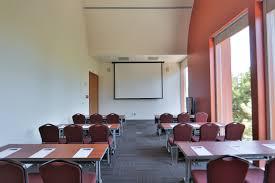 Conference Room Interior Design Mission Bay Conference Center Conference Rooms 1 4