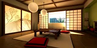 bedroom traditional japanese decor beautiful traditional ese