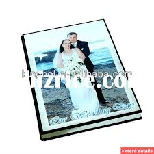 wedding albums for sale flush mount wedding album bizrice