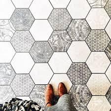 Bathroom Tile Floor Best 20 Bathroom Floor Tiles Ideas On Pinterest Bathroom