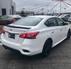nissan altima new orleans matt bowers nissan home facebook