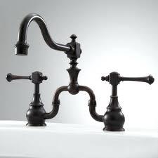 moen kitchen faucets lowes lovely moen kitchen faucet lowes large size of kitchen kitchen