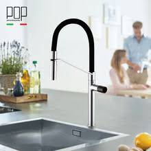 commercial kitchen sink faucets compare prices on commercial kitchen faucets shopping buy