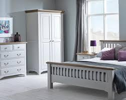 white and grey bedroom furniture izfurniture