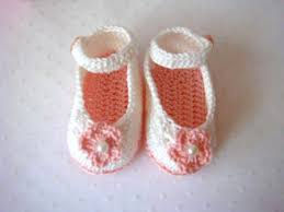 baby girl crochet handmade crochet baby shoes vintage inspired baby a loja