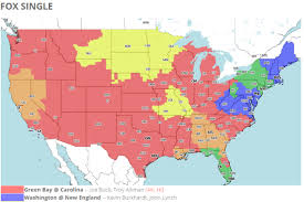 New England On Map by Week 9 Patriots Vs Washington Game Time Tv Schedule Updates