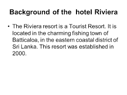 theme hotel math games hotel management system with online environment for hotel riviera