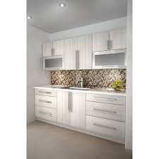 bamboo kitchen cabinets canada kitchen decoration