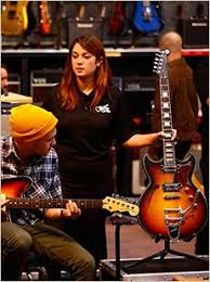 customer service we are here to help you guitar center