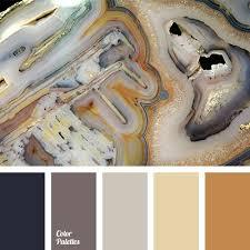 natural stone color our home u003c3 pinterest beige color brown