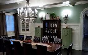 English Tudor Interior Design The Godfather U0027 Sprawling English Tudor Mansion Is Up For Grab