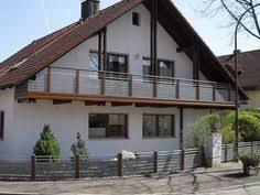 balkone alu riesige auswahl balkone balkongeländer und zäune aus aluminium