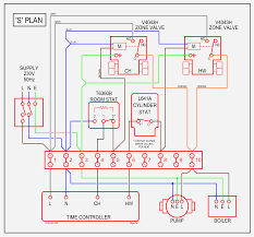 honeywell central heating wiring diagram in maxresdefault wiring