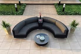 Curved Contemporary Sofa by Furniture Curved Sectional Sofa Vintage Curved Sofa Curved