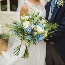 blue flowers for wedding 480 480 thumb 1775432 florist the orchid r 20170718103511115 jpg