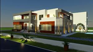 flat roof modern house contemporary house plan modern the images on astonishing