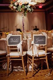 Bride And Groom Chair Signs Bride U0026 Groom Chair Ideas Persian Wedding And Party Services