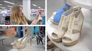 testimonials ladies dress burlington commercial 2014 youtube