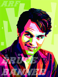video tutorial wpap this is wpap bruce banner wpap pinterest bruce banner banners