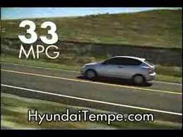 2008 hyundai accent hatchback mpg 2008 hyundai accent review