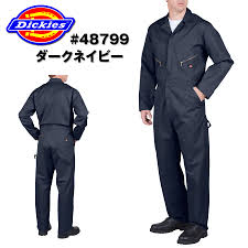 Nautical Theme Dress - crossface rakuten global market long sleeve workwear deluxe