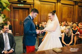 registry wedding westminster marylebone registry office wedding alternative