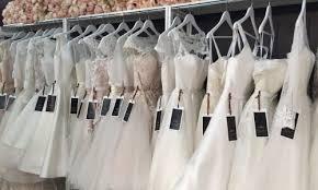 wedding dress sale wedding dress sle sale