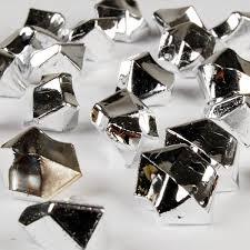 Vase Rocks Glass Vase Fillers Wholesale Glass Gems Sea Glass Unity Sand