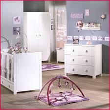 chambre bébé pas cher aubert parfait chambre bebe aubert idées 211081 chambre idées