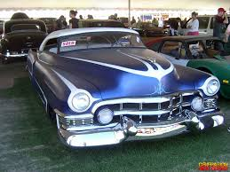 Cool Car Garages by Barrett Jackson Scottsdale 2008 Photos Generation High Output