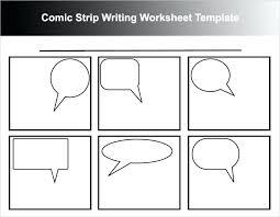 blank calendar template ks1 blank comic strip template printable comic strip template word pages