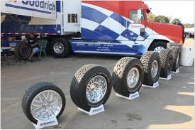 Best Sellers Federal Couragia Mt 35x12 50x17 Bf Goodrich Off Road Tires Crandon U2022 Arendaauto Tires And Wheels