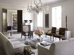 Decor Items For Living Room 20 Modern Living Room Designs With Elegant Family Friendly Decor