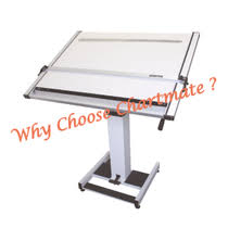 Engineering Drafting Table Chartmatecn From The Best Taobao Agent Yoycart Com