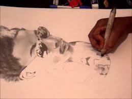 best wiz khalifa drawing youtube