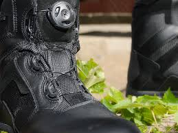 the best motorcycle boots what makes a good tactical boot how to choose the best boot for