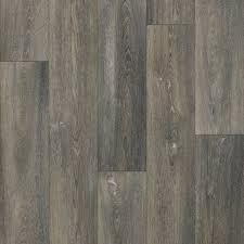 columbian oak grey vinyl flooring quality lino flooring direct