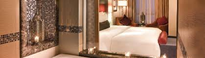 ibn battuta mall floor plan conference hotel in dubai mövenpick hotel ibn battuta gate
