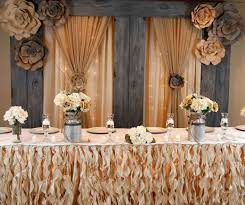wedding backdrop edmonton s decoration seasonal reception edmonton reception diy wedding