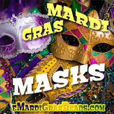 mardi gras mask for sale mardi gras masquerade masks decorations party supplies