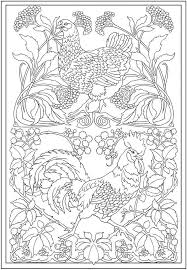 5445 best print images on pinterest coloring books drawings and