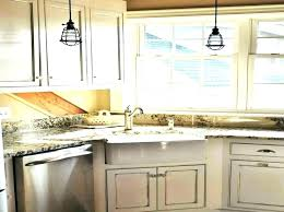 corner kitchen ideas small corner kitchen sink small kitchen corner sink ideas statum top