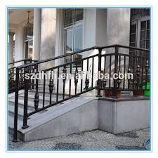 Banister Pole Handicap Stair Rails Handicap Stair Rails Suppliers And